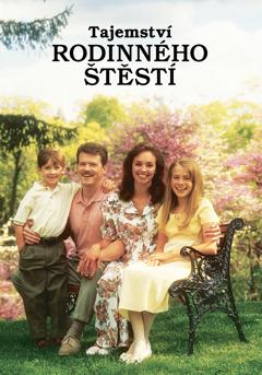 Tajemství rodinného štěstí