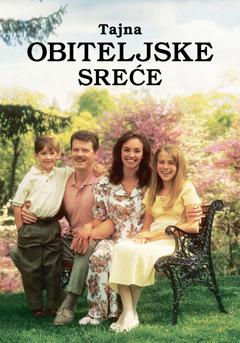 Tajna obiteljske sreće