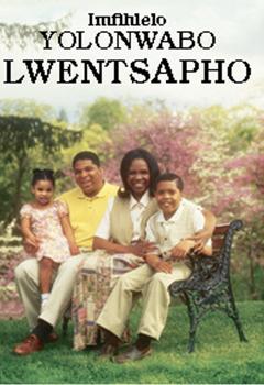 Imfihlelo Yolonwabo Lwentshapho