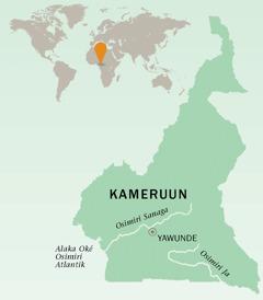 [Map dị na peeji nke12]