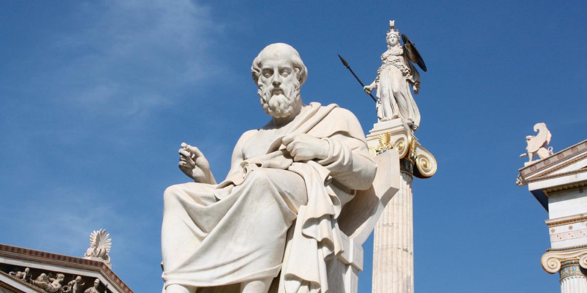 Скачать книгу платон философия