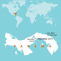 [Mga mapa sa panid12]