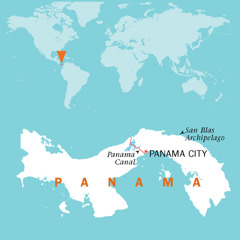 [Mapa sa pahina12]