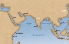 [Mapu patsamba15]