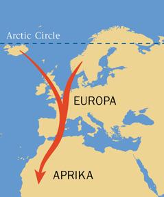 [Mapa sa pahina14]