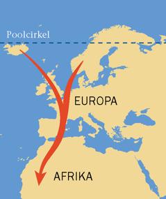 [Kaart op blz.14]
