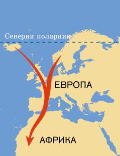 [Мапа на 14.страни]
