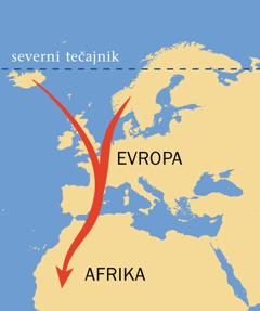 [Zemljevid na strani14]