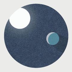 Día 4: Sol, Luna y estrellas