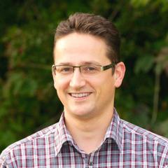Frédéric Dumoulin