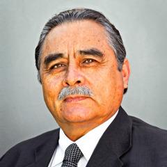 Bo dokota Guillermo Perez