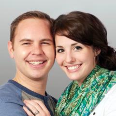 David and Nataleine