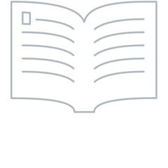 Avoin kirja