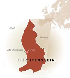 Suiza hinaspa Austria nacionkuna waqtanpi kasqanmanta