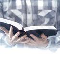 Anális szex és a Biblia