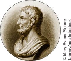 टैसीटस
