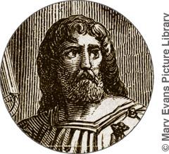 수에토니우스