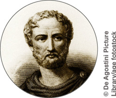 Si Pliny the Younger
