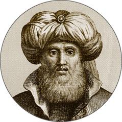 Flavius Josèphe