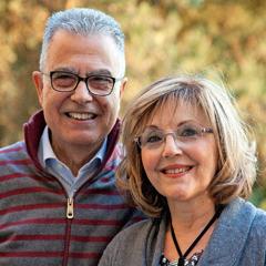 Carlo y Caterina