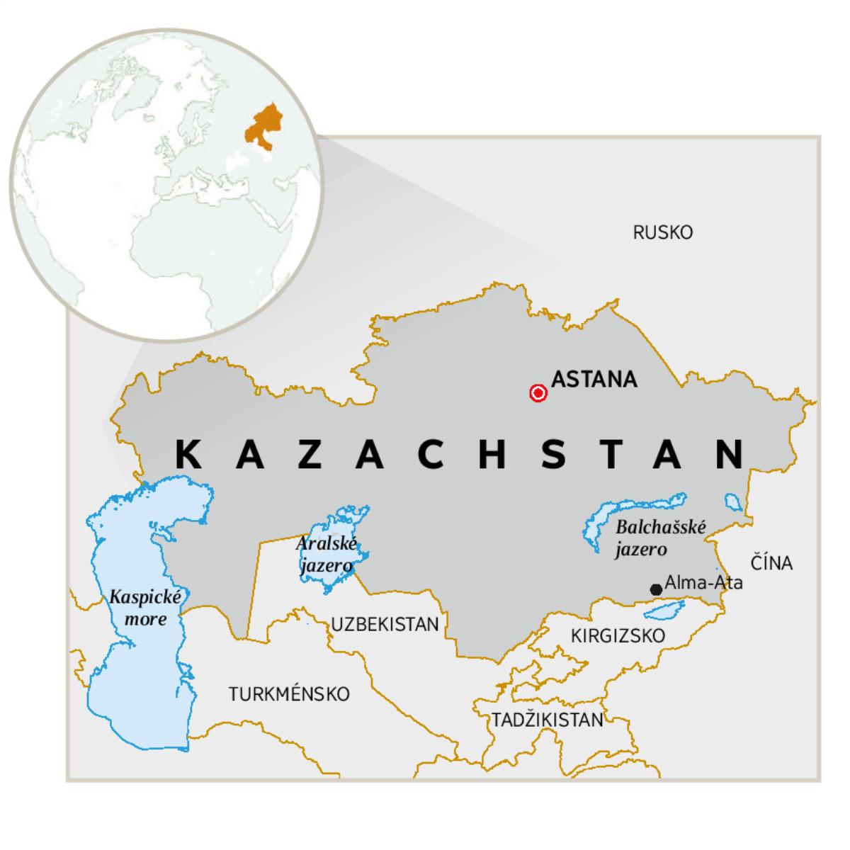 20d29fb1d0d6e Návšteva Kazachstanu