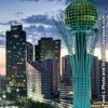Astana, il-Każakistan