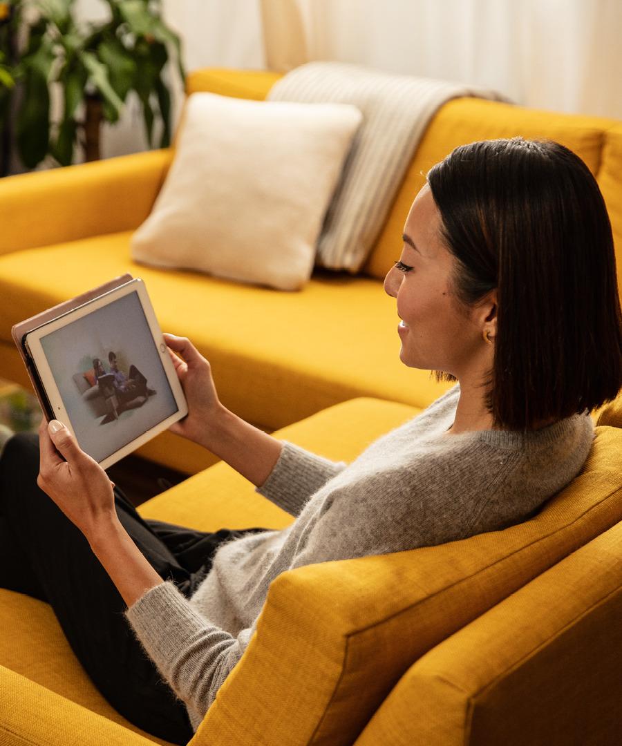 La Espiritualidad Principios Biblicos Que Mejoraran Su Vida See more of estudio de la biblia jw.org on facebook. la espiritualidad principios biblicos