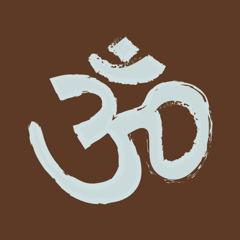 Símbolo del hinduismo