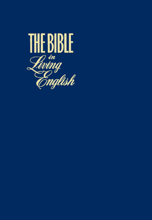 Online Bible—Read, Listen or Download Free: PDF, EPUB, Audio