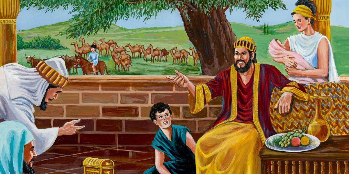 my book of bible stories pdf