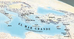 [Mapa]