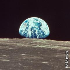 کرهٔ زمین