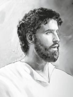 Si Jesus