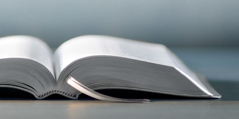 What Does the Bible Really Teach? | Bible Teach