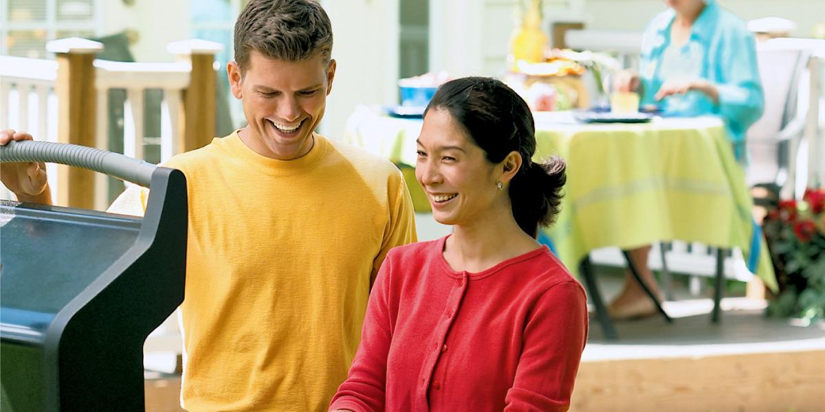 paginas de solteros enseñanzas cristianas para mujeres casadas