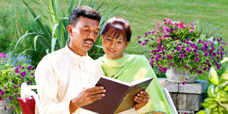 Matrimonio Segun Biblia : Que el matrimonio sea honorableu201d hebreos 13:4 amor de dios
