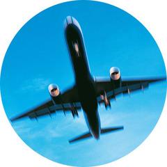 طائرة نفَّاثة