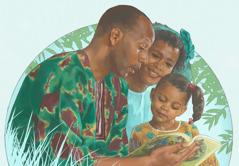 Ovadali tava hongo okamonakadona kombinga yOmbibeli