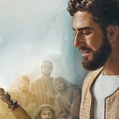 येशू ख्रीष्ट