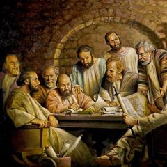 Birinci yüzyıldaki yönetim kurulu