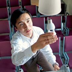 Eden od Jehovovih prič v Mongoliji vzdržuje kraljestveno dvorano