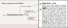 Laloqnaxanaxat ye vesículo bíblico