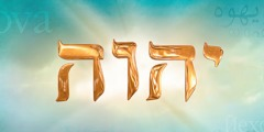 God's name, Jehovah, in different languages