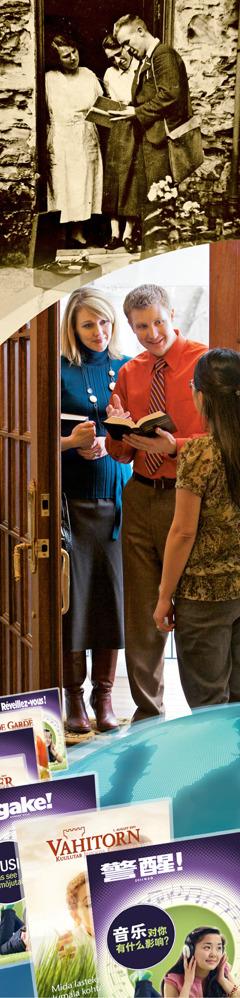Gombar ni Sitindangi Ni Jahowa na marbarita di mula ni taon 1900 dohot na saonari; angka buku na dicetak di marragam hata laho dipangke marsiajar Bibel.
