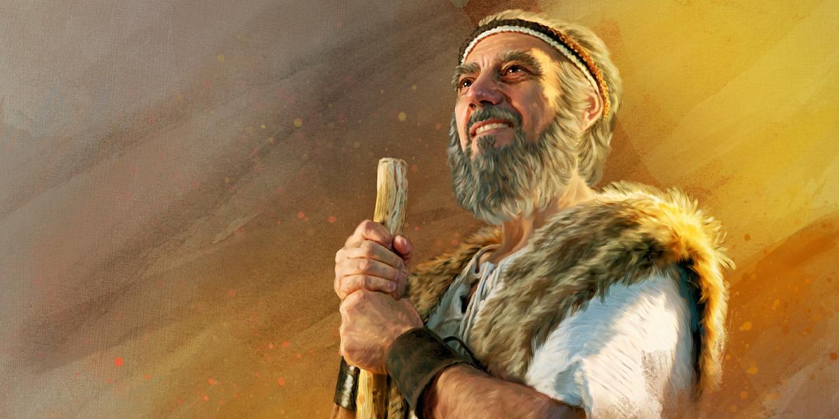 El profeta Elías fue un fiel defensor de la adoración pura | Fe verdadera