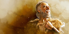 النبي ايليا