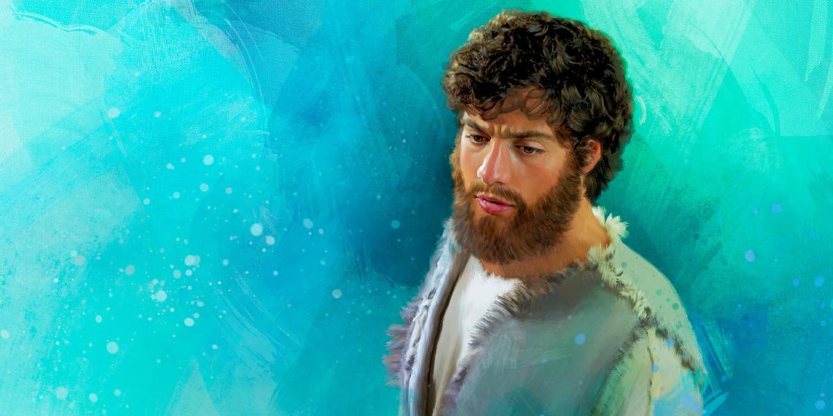 Resultado de imagem para jonah the prophet