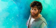 Пророк Йона