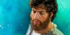 Profeta Jonás
