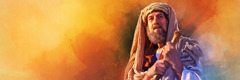 Авраам— отец веры